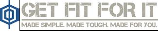 GFFI.logo.png