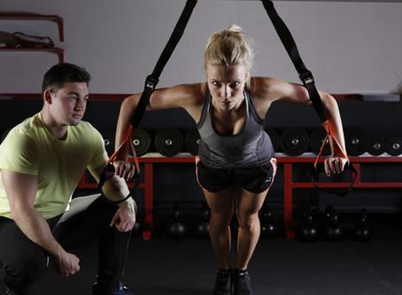 Workout Wednesday ~ Cardio Killer