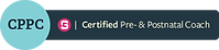 CPPC Certified Logo.png