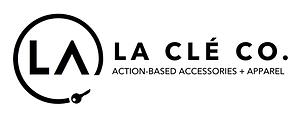 La Cle Logo.png