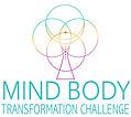 MindBody_LogoWordsBottom.jpg