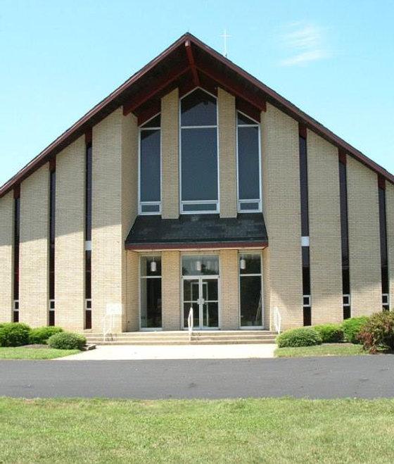 CK church.jpg