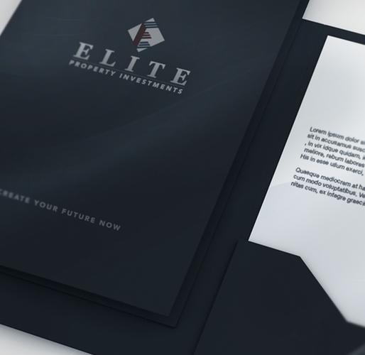 elite4.png
