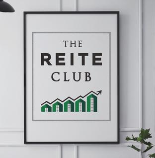 THE REITE CLUB