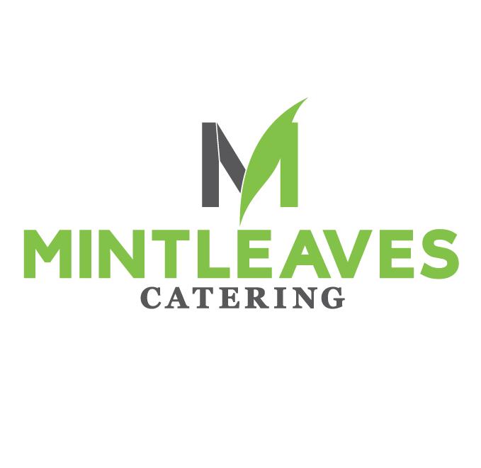 MintLeaves Catering