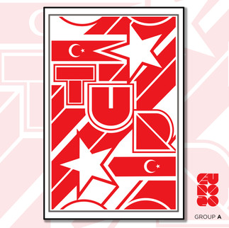 turkey3.jpg