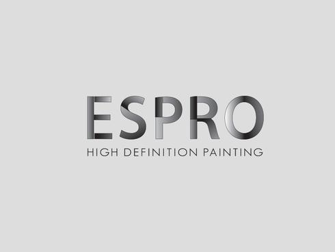 espro6.png
