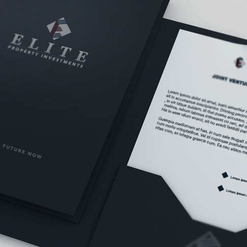 elite6.1.png