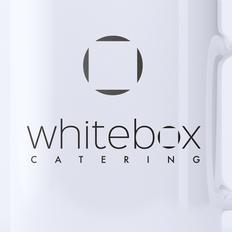 WHITEBOX CATERING