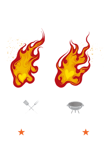 bbq6.png