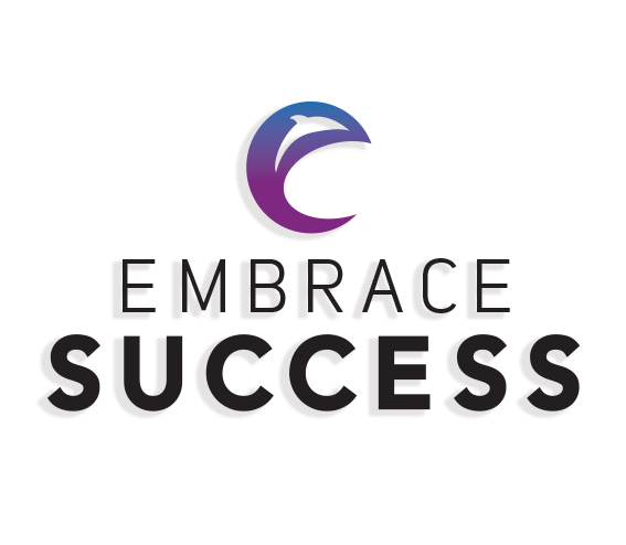 Embrace Success