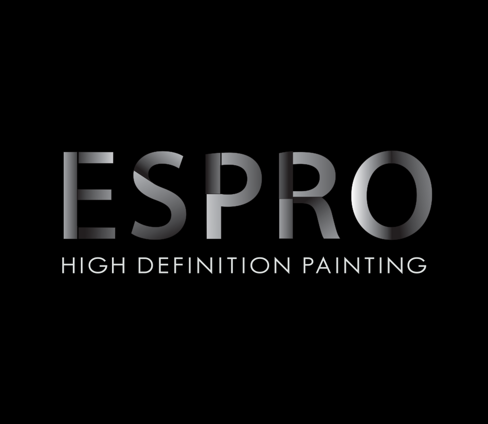 Espro High Definition Painting