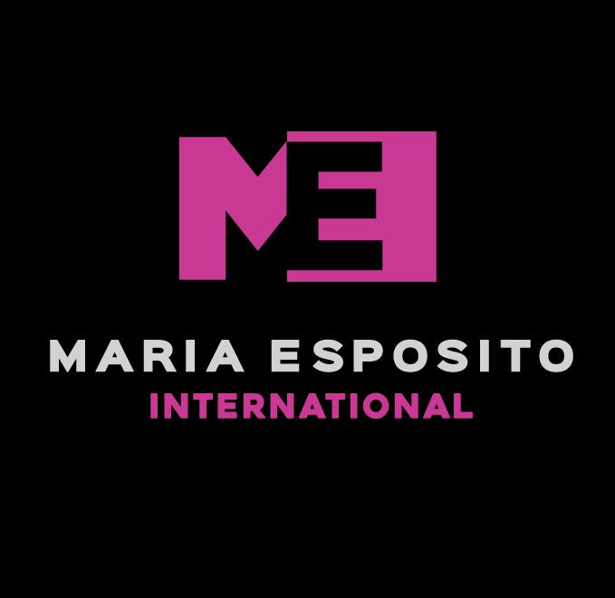 Maria Esposito International