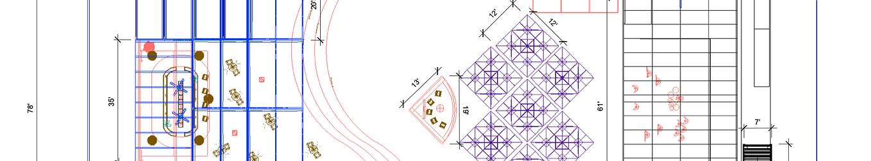 SITE MAP DESIGN