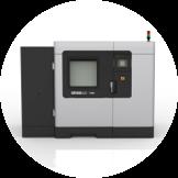 printer-compare-3.png