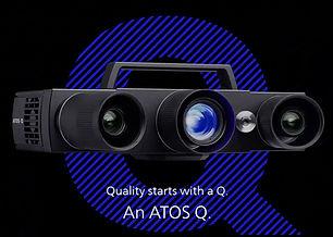 ATOS Q 홈페이지 사진.jpg