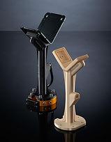 Ultem 9085 Robot Arms 1.jpg