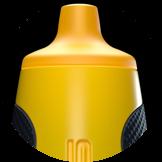 3D Printed Cap.png