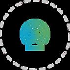 thinking-icon-circle.png