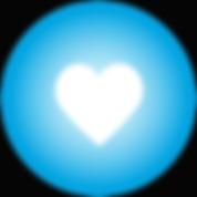 j750-blue-heart.png