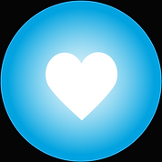 j750-blue-heart.png