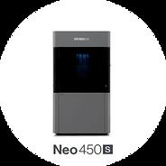 neo450s.webp