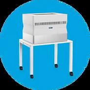 objet30-printer-circle.webp