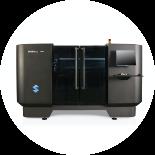 j4100-printer-table-icon.png