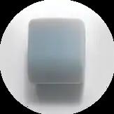 draft-grey-circle.webp