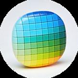 3D-Printed-Pantone-Colors.png