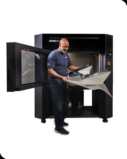 f770-unloading-printer.png