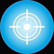 j750-blue-crosshairs.png