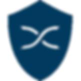 j750-shield-162x162.png