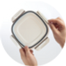 tupperware_lid.png