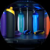 3D Printed Waterbottles.png