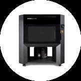 printer-compare-2.png