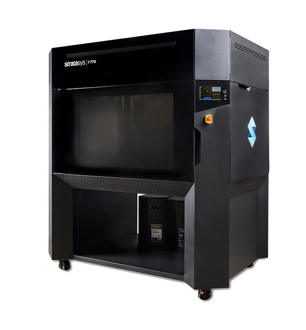 F770 Printer Front Right_배경 없음.png