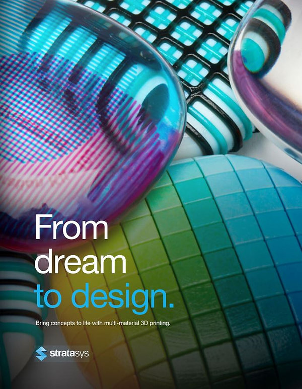 from dream to design.JPG