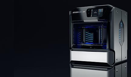 Stratasys_J55_3D_Printer.png