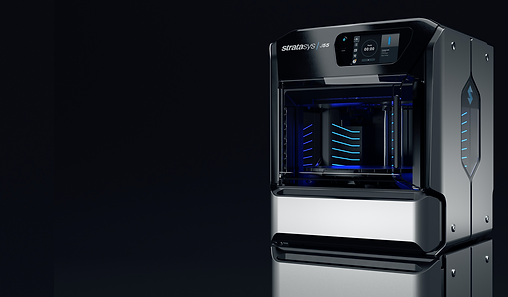 Stratasys_J55_3D_Printer.png
