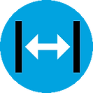 blue-circle-one-horiz.png