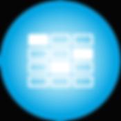 j750-blue-matrix.png
