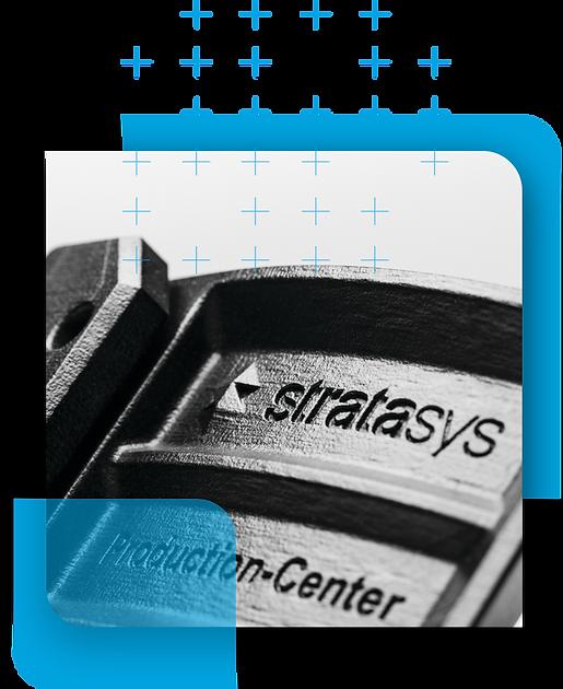 Stratasys-PC.png