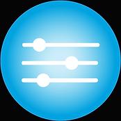 j750-blue-lines.png