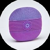 3D-Printed-Speaker.png