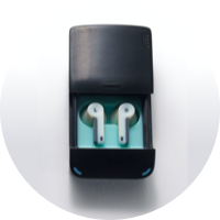 earbuds-open-in-circ.png