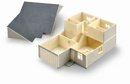 Architectural Model ABS M30.jpg