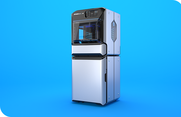 The Stratsys J55 3D Printer.png