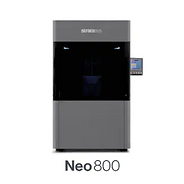 neo800-(1).webp