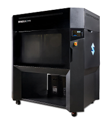 F770 Printer Front Right-4.png